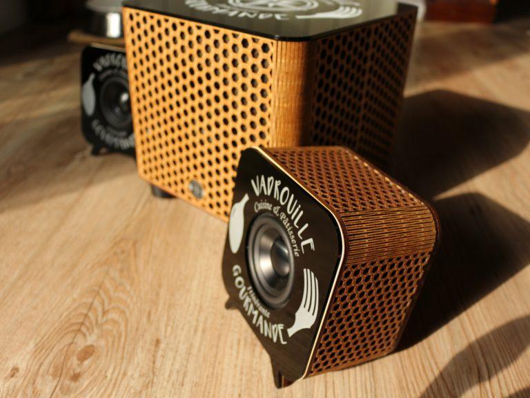 PB-speakers-maximeIMG_2623