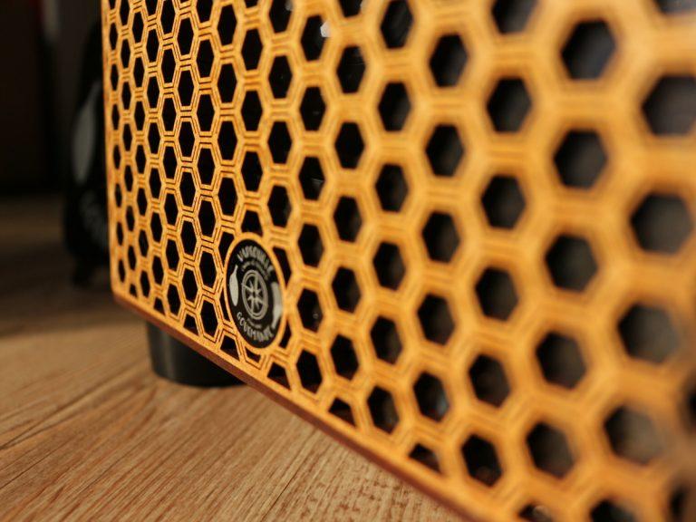PB-speakers-maximeIMG_2625