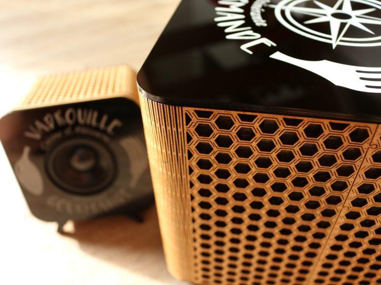 PB-speakers-maximeIMG_2633