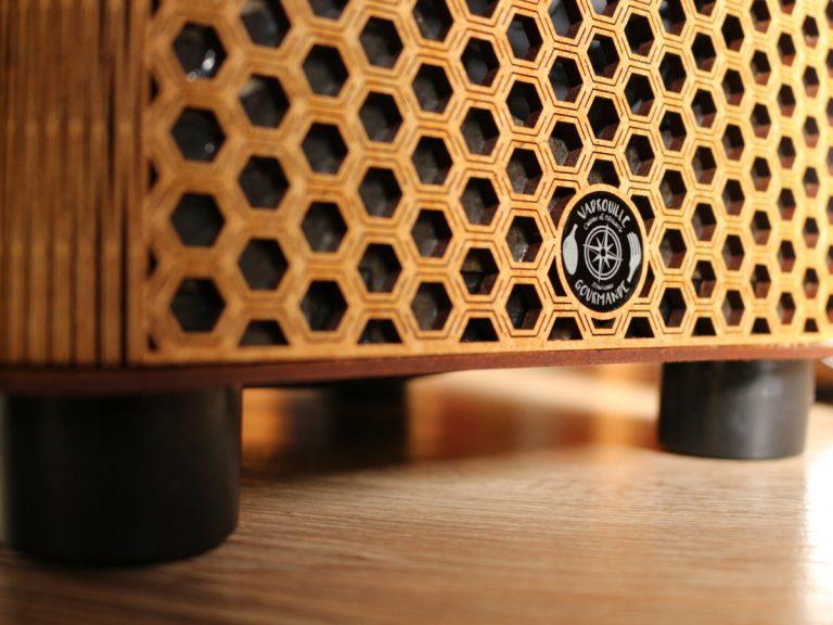 PB-speakers-maximeIMG_2636